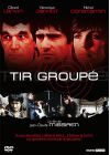 Tir groupé - DVD