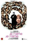 Je t'aime, je t'aime (Édition Collector) - DVD