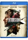 Extorsion - Blu-ray