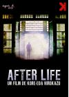 After Life - DVD