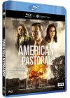 American Pastoral (Blu-ray + Copie digitale) - Blu-ray
