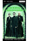 Matrix Reloaded (UMD) - UMD