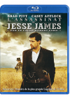L'Assassinat de Jesse James par le lâche Robert Ford - Blu-ray