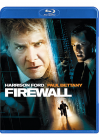 Firewall - Blu-ray