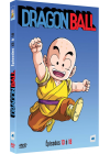 Dragon Ball - Vol. 03 (Non censuré) - DVD