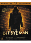 The Bye Bye Man (Non censuré) - Blu-ray