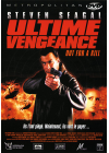 Ultime vengeance - DVD