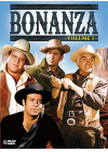 Bonanza - Volume 1 - DVD