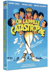 On l'appelle catastrophe - DVD