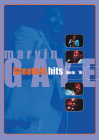 Gaye, Marvin - Greatest Hits Live 1976 - DVD