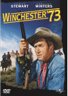 Winchester 73 - DVD