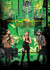 Lady Antebellum : Wheels up Tour - DVD