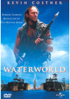 Waterworld - DVD