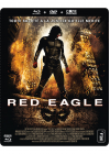 Red Eagle (Combo Blu-ray + DVD + Copie digitale) - Blu-ray