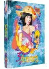 Trois femmes (Édition Collector Blu-ray + DVD + Livre) - Blu-ray