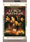 Le Roi Arthur (Version Director's Cut) (UMD) - UMD