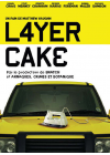 Layer Cake - DVD