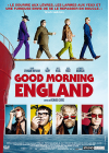 Good Morning England - DVD