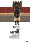 Arts du mythe - 2 - DVD