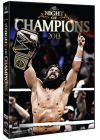 Night of Champions 2013 - DVD