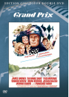 Grand Prix (Édition Collector) - DVD