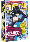 Fairy Tail Magazine - Vol. 3