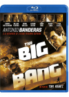 The Big Bang - Blu-ray