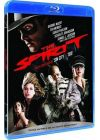 The Spirit - Blu-ray