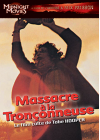 Massacre à la tronçonneuse (Édition Simple) - DVD