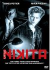 Little Nikita - DVD