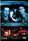 The Last Stop - DVD