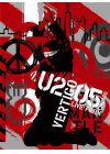U2 - Vertigo//2005 - Live From Chicago - DVD