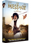 Le Message - DVD
