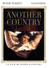 Another Country - DVD