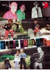 Trash Humpers - DVD