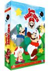 Super Mario Bros. - Partie 2/2 - DVD