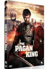 The Pagan King - DVD - Sortie le 20 février 2019