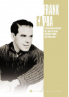 Frank Capra - Coffret - L'extravagant Mr Deeds + Mr. Smith au Sénat + Horizons perdus + New York Miami (Pack) - DVD