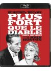 Plus fort que le diable (Combo Blu-ray + DVD) - Blu-ray