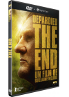 The End (DVD + Copie digitale) - DVD