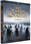 Les 3 royaumes - L'intégrale (Édition Ultime) - Blu-ray