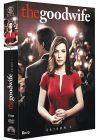 The Good Wife - Saison 1