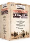 Westerns - Légendes indiennes n° 2 - Coffret 7 Films (Pack) - DVD