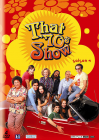 That 70's Show - Saison 4 - DVD