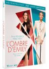 L'Ombre d'Emily - Blu-ray