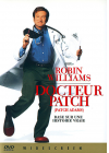 Docteur Patch - DVD