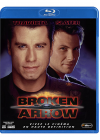 Broken Arrow - Blu-ray