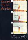 Short Film Works - DVD