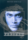 Crying Freeman (Édition Spéciale) - DVD