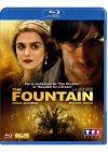The Fountain - Blu-ray